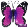 'Small Metal Butterfly' Primus