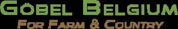 Logo Göbel